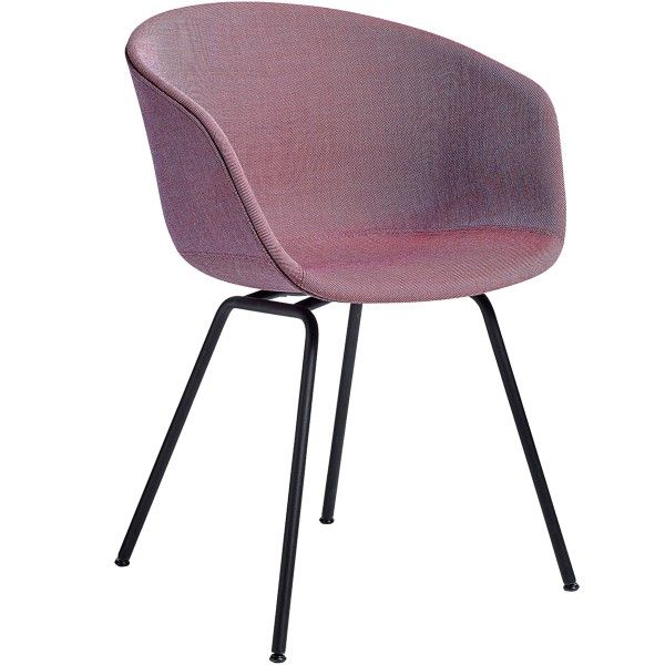 Hay stoel