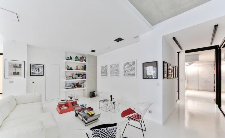 Scandinavisch Interieur Kenmerken : Alle kenmerken van scandinavisch design huisinspiratie