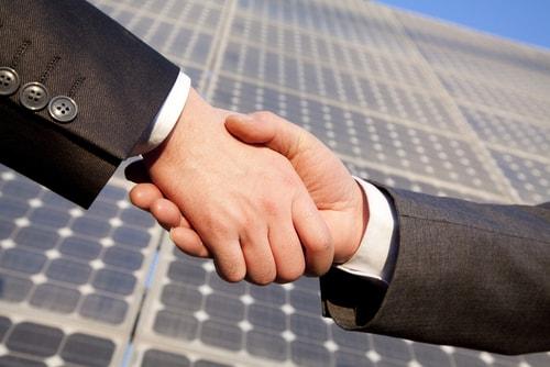 energiemaatschappij vergelijken-min (1)