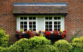 buitenkant van je huis onderhouden