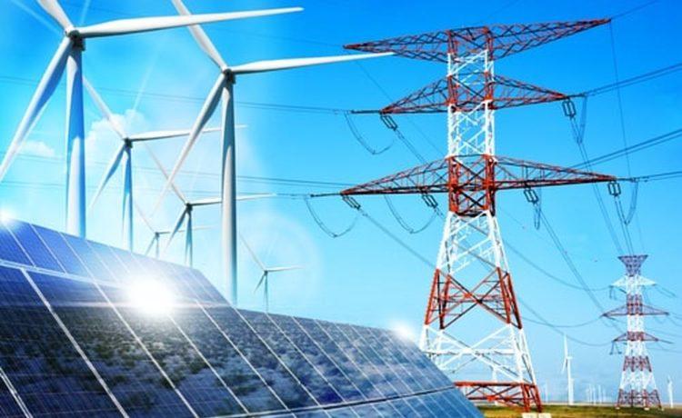 overstappen energie leverancier