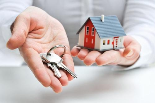 stijging huizenprijzen