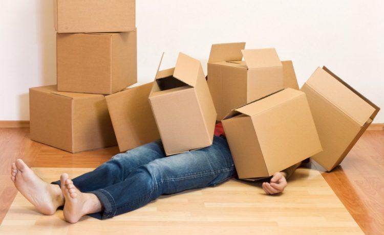 tips om goedkoop te verhuizen