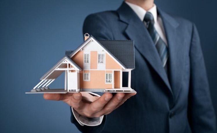 toekomst huizenmarkt