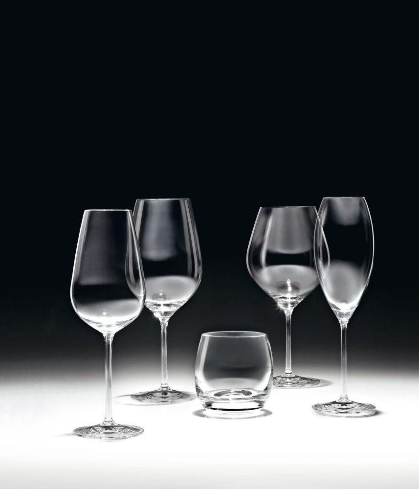 Ritzenhoff-Aspergo wijnglas