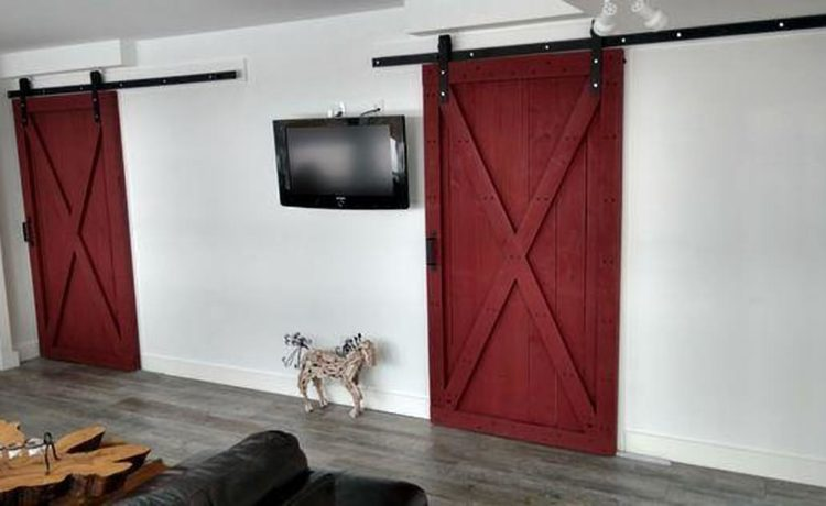 Unieke loftdeuren.v1