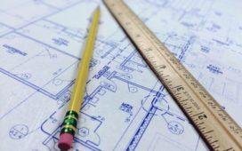 make over architect