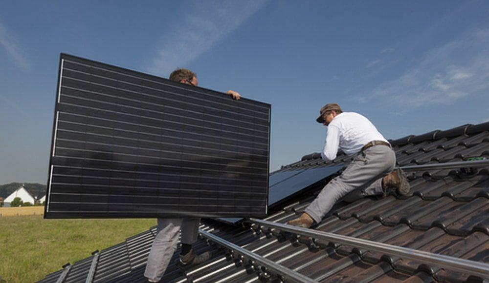 zonnepanelen plaatsen najaar.v1-min