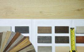 voordelen laminaat vloer