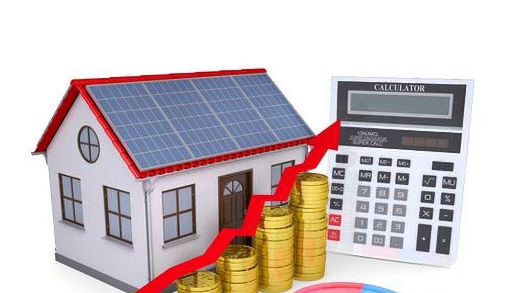 energie prijzen winter