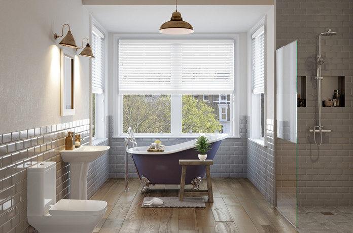 Welke raamdecoratie kies je voor je woning huisinspiratie