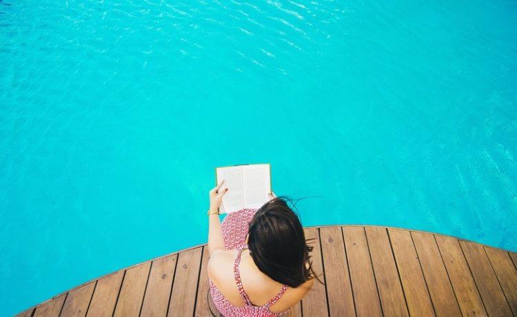 Zwembad in de tuin? Hier moet je op letten