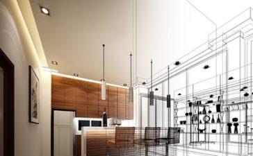 3 tips voor het besparen van energie in de keuken