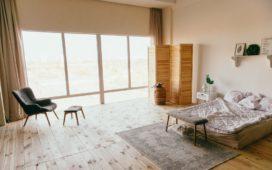 5 tips voor een feng shui slaapkamer