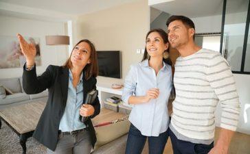 Hoe kies je een goede interieurspecialist