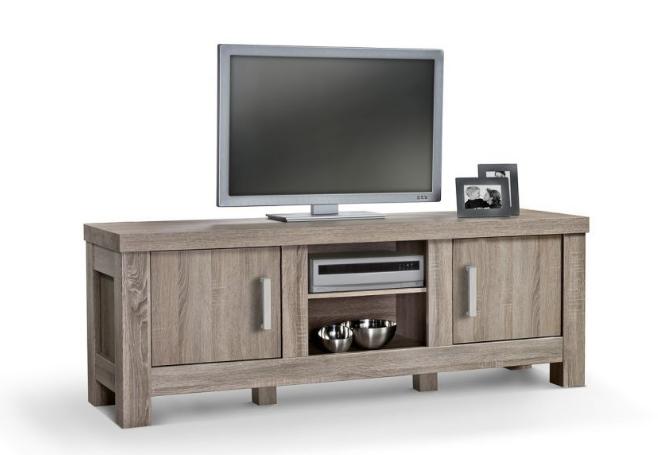 tv meubel functie