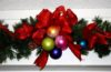 Met deze zelfgemaakte creaties kom jij in de kerstsferen