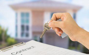 Tips voor een woning zoeken in Noord-Nederland