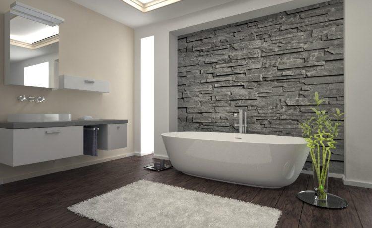 Waarom goede ventilatie in de badkamer zo belangrijk is