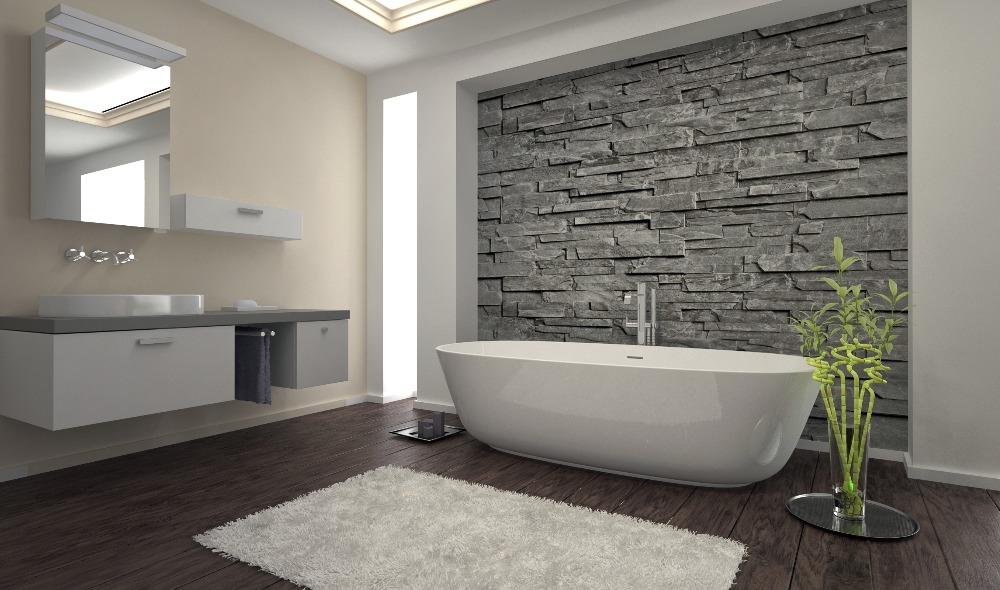 Waarom Goede Ventilatie In De Badkamer Zo Belangrijk Is Huisinspiratie