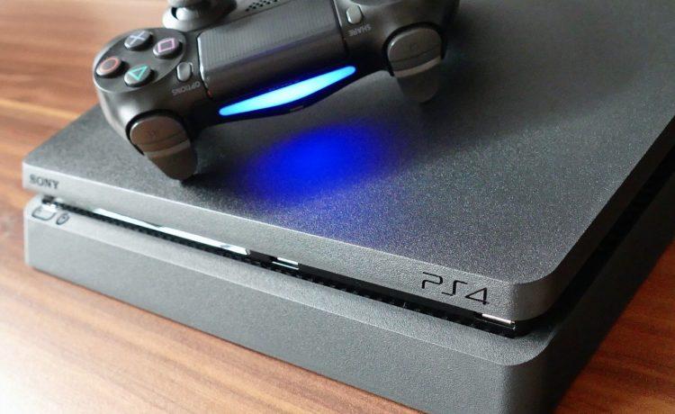 Welke game console past het beste in jouw woonkamer