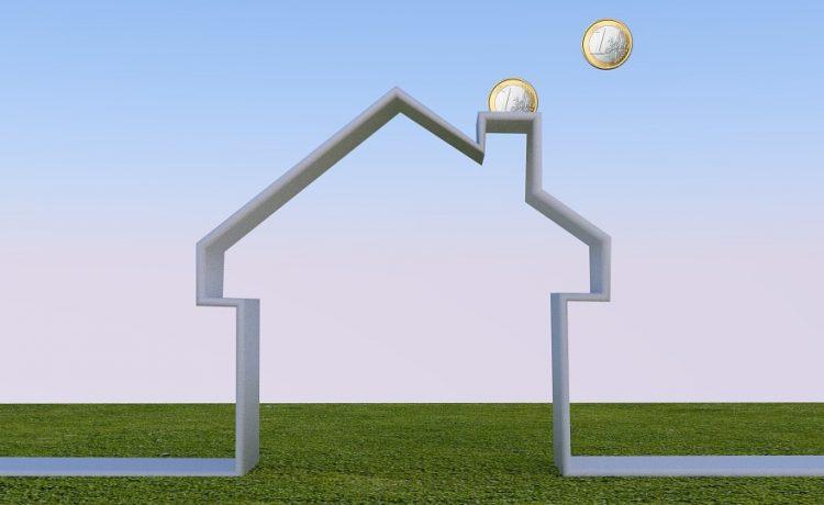 Dit zijn de beste manieren om energie in huis te besparen