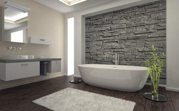 juiste badkamerverlichting vinden
