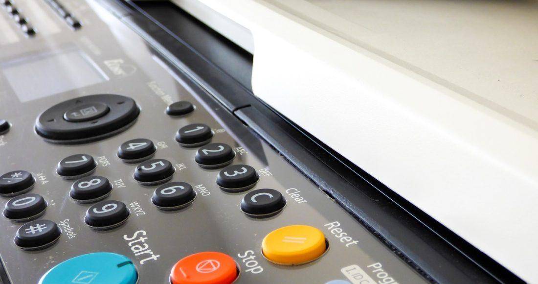 Slimmer printen thuis