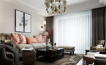 Manieren om je huis warm te houden en het wooncomfort te verbeteren