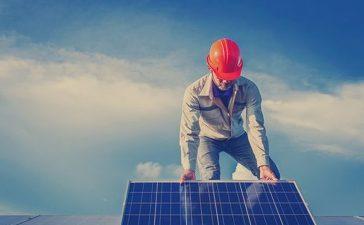 voordelen zonnepanelen.v1