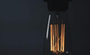 Waarom led verlichting ook voor jou de beste keuze is!