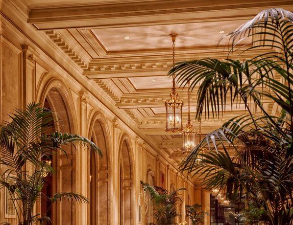 Style je interieur met een urban jungle twist