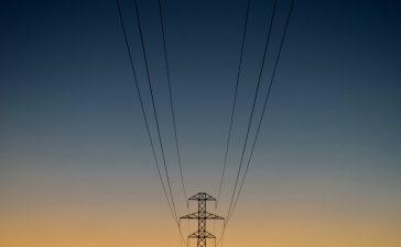 Waarom stapt men over van energieleverancier?
