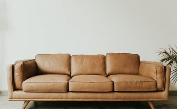 Een zetel kopen: waar moet je op letten?