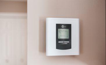3 tips om te besparen op je vloerverwarming
